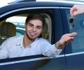 Стартира платформата за предоставяне на лични автомобили под наем CarAmigo