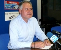 Депутатът Димитър Танев, зам.-председател на ДБГ: Застрашена е евроатлантическата посока на България, ако на власт се върнат БСП и ДПС