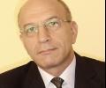 Емил Христов, общински лидер на ГЕРБ - Стара Загора: Отговорността не е само на партиите, а и на всички граждани, от които зависи утрешният ден