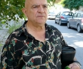Енчо Енев - общественик, член на Общинския съвет на БСП - Стара Загора: Една бъдеща широка коалиция ГЕРБ-БСП ще е шанс както за левицата, така и за България