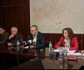 Учащи и пенсионери с по-евтини абонаментни карти за градския транспорт в Стара Загора