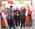 Младежите и дамите от ГЕРБ – Стара Загора с обща инициатива по повод Деня на будителите