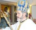 Избират нов Старозагорски митрополит още в първата половина на декември