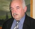 Методи Губеров, председател на СНЦ