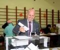 Областният управител инж. Георги Ранов: Европейският път на България няма алтернатива