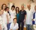 """Болница """"Тракия"""" организира безплатни прегледи и училище за пациенти за Световния ден на диабета"""