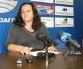 Активността в Стара Загора и региона наближи 50% три часа преди края на изборния ден