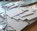 Резултати от балотажа на Президентските избори в 27-ми Старозагорски избирателен район