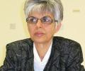 Валентина Бонева, председател на общинската организация на БСП в Стара Загора: Постигнахме един от най-добрите си резултати от 2011 година насам