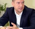 Живко Тодоров: Хубавото е, че в Стара Загора инвестициите са постоянни