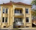 """EVN представи обновената сграда на школата по изкуства към читалище """"Искра 1860"""" в Казанлък"""