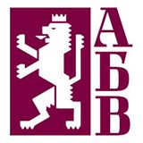 ABV znak 3 sq