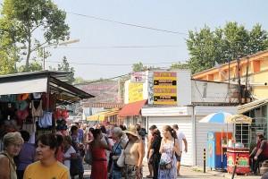 Dimitrovgrad pazara