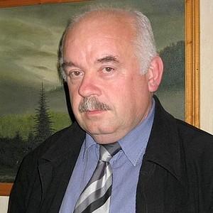 Metodi Guberov 300