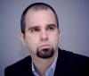 Политологът Първан Симеонов: Ако има криза, тя е, че не можем да възприемем смяната на властта като нещо нормално