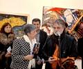 През 2017 година наградените на четвъртото Балканско квадринале ще имат обща изложба в Стара Загора