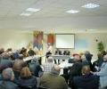 Бивши общински съветници от БСП сложиха началото на клуб на старейшините от левицата