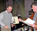 Работодателите в Стара Загора си устроиха конкурс за най-добро домашно вино и ракия