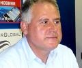 Старозагорският депутат Димитър Танев: Реформаторският блок предлага по-справедлива скала за разпределение на партийните субсидии