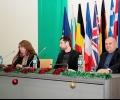 Ремонти на междублокови пространства, сгради и улици – приоритетни в инвестиционната програма на Община Стара Загора за 2017 година