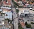 Община Казанлък получи над 5,6 млн. лв. за обновяване на градската среда