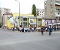 Международният младежки център в Стара Загора със знак за качество на Съвета на Европа