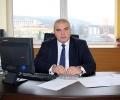 Старозагорският народен представител от ГЕРБ Маноил Манев: Новите реалности налагат по-различни схеми за охрана