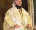 Траянополският епископ Киприан е новият Старозагорски митрополит
