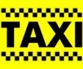 Такситата в Стара Загора вдигнаха с 29 стотинки първоначалната си цена