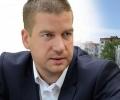 10 години от създаването на ПП ГЕРБ - Живко Тодоров: Повече личности в политиката и по-добър диалог между партиите ще донесат спокойствие в обществото