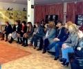 Дамите от ГЕРБ – Стара Загора с подаръци за малчугани в неравностойно положение
