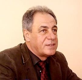 Петър Заяков