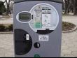 Преди 11 г. в Стара Загора бяха поставени първите 3 паркомата. Днес са вече 41