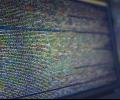 Безплатна лекция по JavaScript програмиране ще се проведе във вторник в Стара Загора