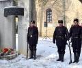 Община Казанлък чества 139 години от Освобождението на града и от боевете при Шипка-Шейново.