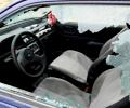 Разбиха стъклата на 13 коли в Стара Загора, откраднаха акумулатори и CD