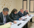 Областният съвет на БСП-Стара Загора проведе първото си заседание за 2017-та година