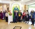 """4 бебета проплакаха навръх Бабинден в Болница """"Тракия"""""""