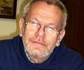 Доц. д-р Борис Комитов от Института по астрономия при БАН, ръководител на Центъра за слънчев и слънчево-земен мониторинг в Стара Загора: Глобалното захлаждане е в ход, очакват ни още по-студени зими