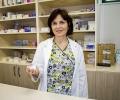 """Д-р Валентина Цанева, епидемиолог и инфекционист на Болница """"Тракия"""": Антибиотичната резистентност става глобално предизвикателство пред медицината"""