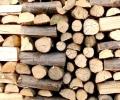 В Стара Загора: Брикети няма, дървата свършват до седмица