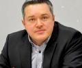 Димитър Гайдаров е новият председател на Клуба на работодателя в Стара Загора