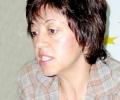 Старозагорката Елена Нонева бе преизбрана за лидер на Политическо движение