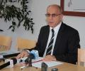 Емил Христов, общински ръководител на ГЕРБ – Стара Загора: След БСП енергетиката винаги е в колапс