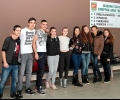 """Избраха 15 доброволци за кампанията """"Стара Загора – Европейски град на спорта"""""""