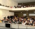 Над 200 писмени становища, предложения и възражения по проекта за промяна на ОУП на Стара Загора