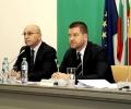 Живко Тодоров: Ще бъдем безкомпромисни към качеството на изпълнение на проектите