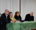 Членове и симпатизанти на ГЕРБ – Стара Загора обсъдиха с местната власт приоритетите за годината