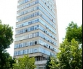 От понеделник въвеждат плащане и в брой на гише в Областна администрация - Стара Загора