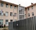 Община Казанлък търси обезщетения за инцидента с Математическата гимназия по съдебен път
